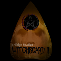 WitchBoard II