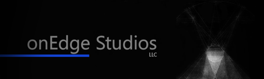 on Edge Studios LLC
