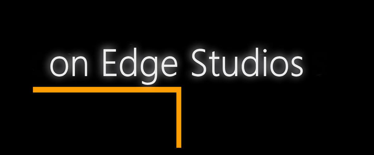 on Edge Studios